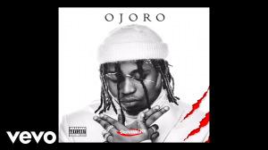 OJORO (EP) - Demmie Vee
