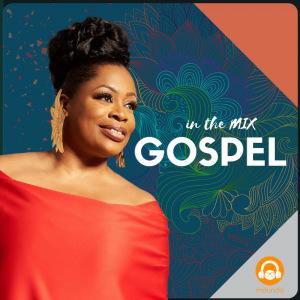 Best of Naija Gospel