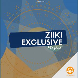 Ziiki Exclusive