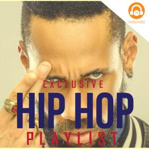 Ghana HipHop Songs Vibes
