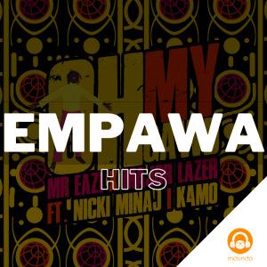 EMPAWA HITS'