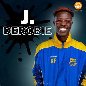J. DEROBIE Exclusive'