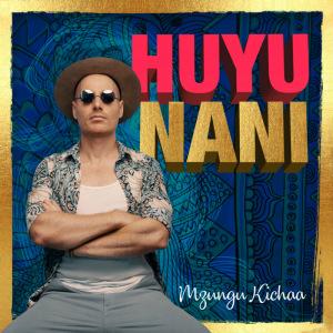 HUYU NANI Album 2020'