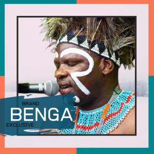 BENGA & OHANGLA Favorites'