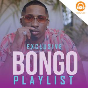 Tanzania Bongo Music