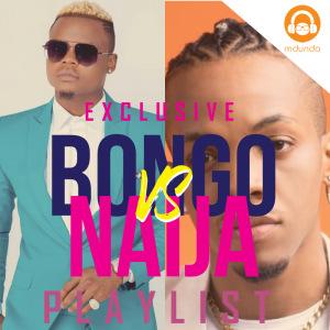 Latest Naija Music 2021