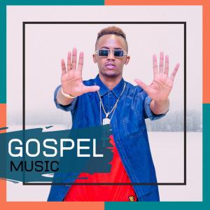 Gospel Party