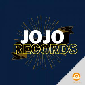 JOJO Records'