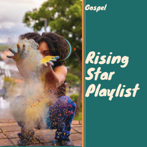 Rising Star Gospel