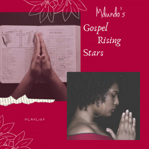 Rising Star Gospel
