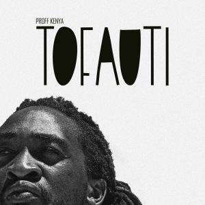 Proff - Tofauti Full Album