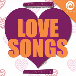 Romantic | Love Songs