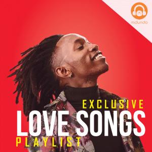 Kenya Love Songs