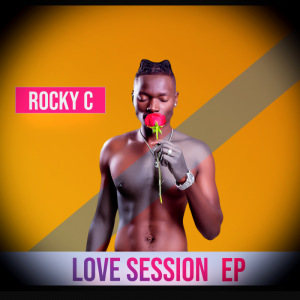 Love Session Ep'