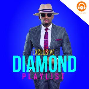 Diamond Platnumz Music