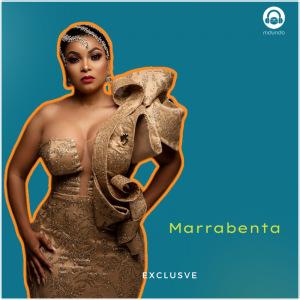 Marrabenta Music