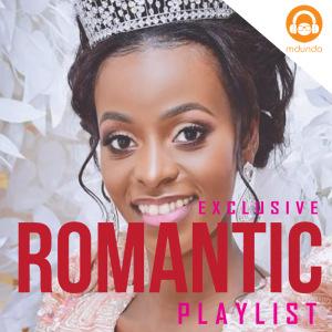 Zambian Music Love Songs