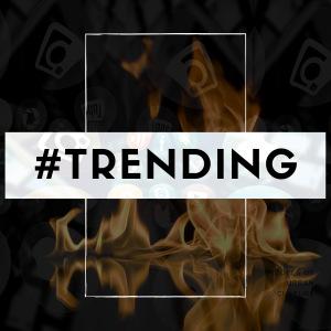 Trending Hits