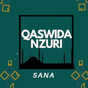 QASWIDA Nzuri