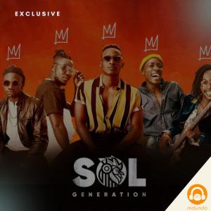 Sol Generation Hits