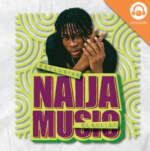 New Naija hits