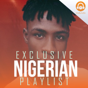 latest Naija Songs 2021