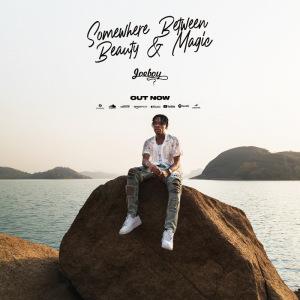 Joeboy Album: Somewhere between beauty and magic