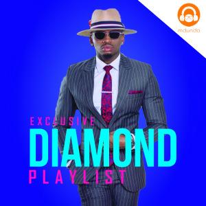Diamond PLATNUMZ'