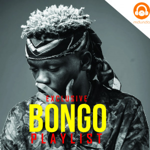 Bongo Flava Mix