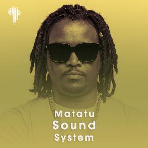 Matwana Culture