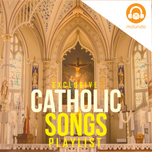 Catholic Songs