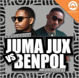 Juma Jux vs Benpol