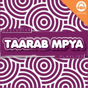 Taarab Upendayo!