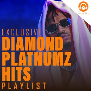 Best of Diamond Platnumz Songs