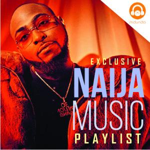 Naija Fully Loaded Songs Download MP3