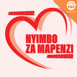 Nyimbo za Mapenzi