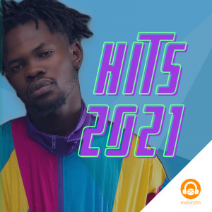African Songs 2021 Download MP3