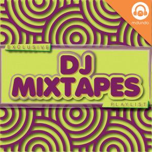 DJ Mixtapes