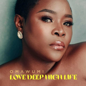 Omawumi | Love Deep