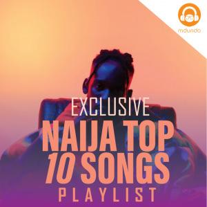 Naija Songs Download 2021