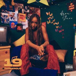 Ayra Starr  19&Dangerous Album
