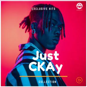 C Kay Exclusive