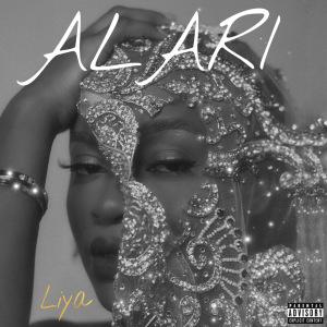 Liya Exclusive