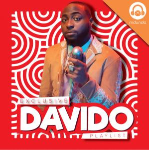 Best Davido Songs