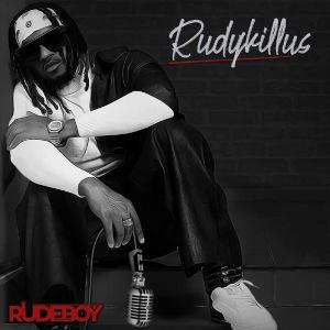Rudeboy - RudyKillus