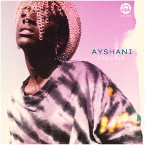 Ayshani Exclusive