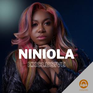Niniola Songs