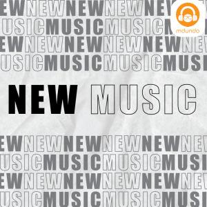 New Music Ghana