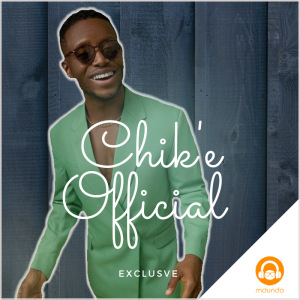Chike Songs Latest