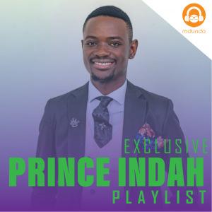 Prince Indah Songs